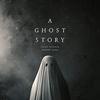 【ネタバレ映画レビュー】A GHOST STORY/ア・ゴースト・ストーリー