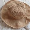 帽子できました