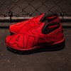 【5月20日発売】NIKE AIR MAX FLAIR 'GYM RED'