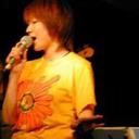 JOIA ライブ情報 (2009年から2010年まで)