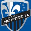 ゲームナイト《Montreal Impact Vs. Toronto FC》