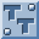 TTVC Developer 開発ブログ