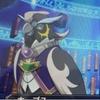 【スパロボX】20.シナリオ分岐/ガンダムF91をフル改造!