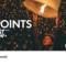 【Marriott】マリオットの2018年Q2プロモーション「MegaBonus」の登録が始まってるぞー!!4/16~7/20