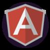 Angular 4がリリース