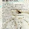 TVガイド3/4号 2016.2.24