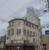 「趣のある建物」で溢れている弘前の街 青森県弘前市