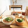 座間のお粥とフォーのお店/HOME   KAYU&PHO