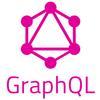 GraphQLの使い方メモ