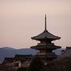 京都行こう。京都御所からの下賀茂神社と、おすすめ出町柳周辺町家ランチ&カフェ