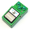 "【JHS PEDALS】 Ibanez TS9 ""Tri Screamer"" + True Bypass"