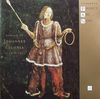 『Homage to Johannes Ciconia』 Ensemble Project Ars Nova