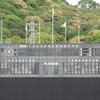 痛い試合:2017.05.05.高知ファイティングドッグス対香川オリーブガイナーズ観戦記