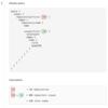 RejectKaigi 2017で「GraphQL on Rails」という発表をしました