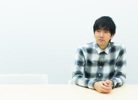 通勤片道「3時間」×週3日の働き方とは?長野と東京の2拠点生活からみえてきた本当に大切なもの   津田賀央