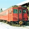 第427話 1986年国鉄(北海道):酷寒の気動車(その3)