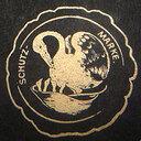 pelikan-manのブログ