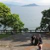 初めての福岡旅行②