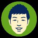 ケンゴロウFP×ディーラー営業マンのブログ