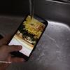 え?!iPhone7を買ったのに水遊びしないとか正気かよ…