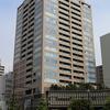 2019年に竣工したビル(40) ハレクロスタワー(グレースタワーⅢ)