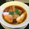 【今週のラーメン2760】 麺屋 久仁衛 (東京・新井薬師前) 醤油ラーメン