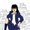 映画「響-HIBIKI-」感想 これは平手友梨奈に惚れる