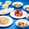 【速攻でポチった】家でディズニーホテルの食事を楽しめる!テイクアウトメニュー登場‼️【3月22日発売】