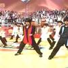 Ya-Ya-yah 2004.4.11