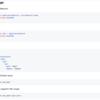 RailsのEnumのi18n対応gemを作成しました