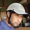 かっこいい作業用ヘルメットが欲しい。
