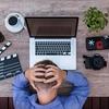 【裏表思考法】仕事をなんとなくやめるな!若者と昔の自分