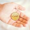 仮想通貨最新ニュース【ビットコインキャッシュとは?】