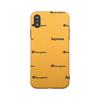 やっと出会えた理想のiPhoneX/8/iphone7プラス携帯カバー!