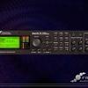 """【最強のアンプサウンドを体感】Fractal Audio System """"Axe FX-2""""セミナー開催します"""