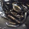 #バイク屋の日常 #ハーレーダビットソン #XL1200L #スクリーミンイーグル #マフラー交換
