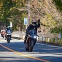 みどりのバイク日記
