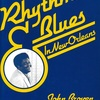 Rhythm & Blues In New Orleans