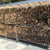 薪の保有量 2019年春