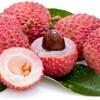 Điều trị xuất tinh sớm hiệu quả trong 1 tháng nhờ các loại quả