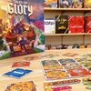 リピート記事:簡単なボードゲーム紹介【テイルズ・オブ・グローリー】