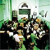 Oasis の Don't Believe the Truth と The Masterplan、The Very Best of the Stone Roses を購入