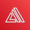 Amplify Console の Branch Autodetect でステージング環境を自動で作り放題