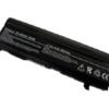 新品TOSHIBA PA3451U-1BRS互換用 大容量 バッテリー【PA3451U-1BRS】8800mAh 10.8v 東芝 ノートパソコン電池