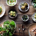 浦和グルメ*食べ歩きブログ