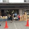 激安文具店(川口市)アンパンマングッズも半額以下!子育てお役立ち情報