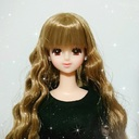 DOLL'S DRESS ROOM_Ami