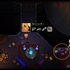 【PS4版】Enter the Gungeon(エンター・ザ・ガンジョン)で協力プレイする方法