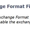 【超絶入門】IXFファイルとは?