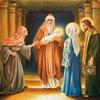 2017年12月31日 礼拝メッセージ